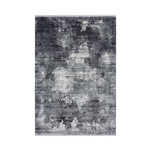 Picture of MILLENIA Rug- Medium
