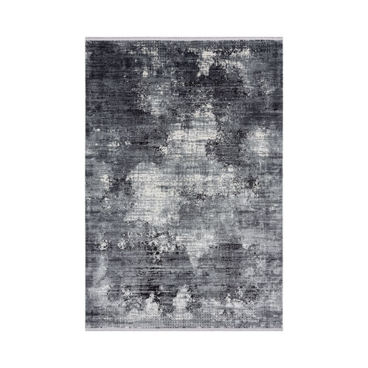 Picture of MILLENIA Rug - Large