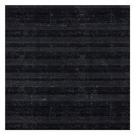 Image sur PALMYRA Rug Dark Grey - Large