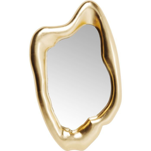 Picture of Mirror Hologram Gold