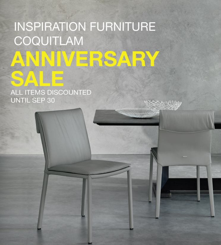 coquitlam furniture sale